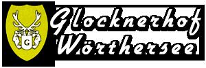 Glocknerhof Wörthersee - Pörtschach